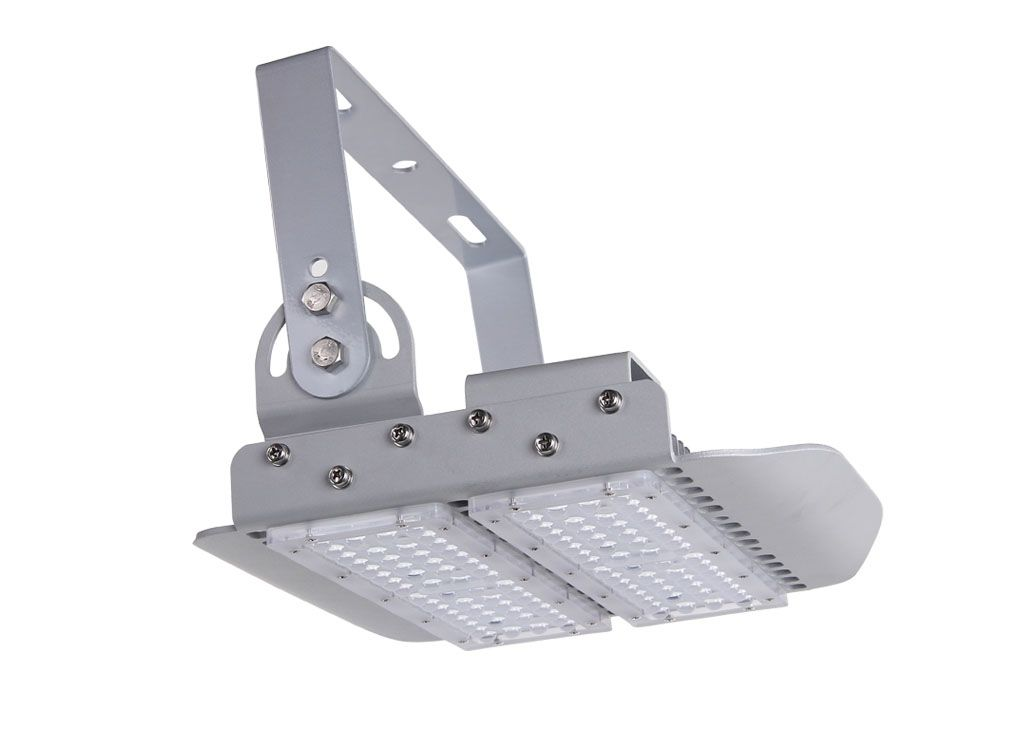 LED Tunnel Light 100W - OSLEDER Lighting
