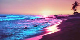 Beach Paisagens Tumblr Portadas Para Facebook Portada Fb