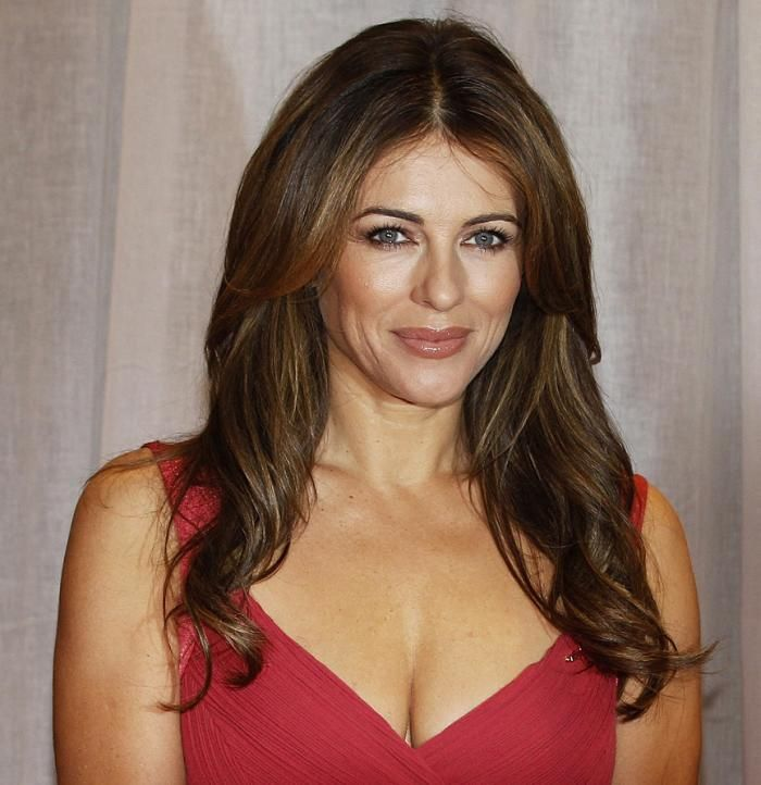 single women over 50 in hurley Sexy pics of elizabeth hurley, one of the most beautiful women of all time liz hurley is the hot english actress and model who gained fame as the early 1990s because she was dating hugh grant in 1997, she.