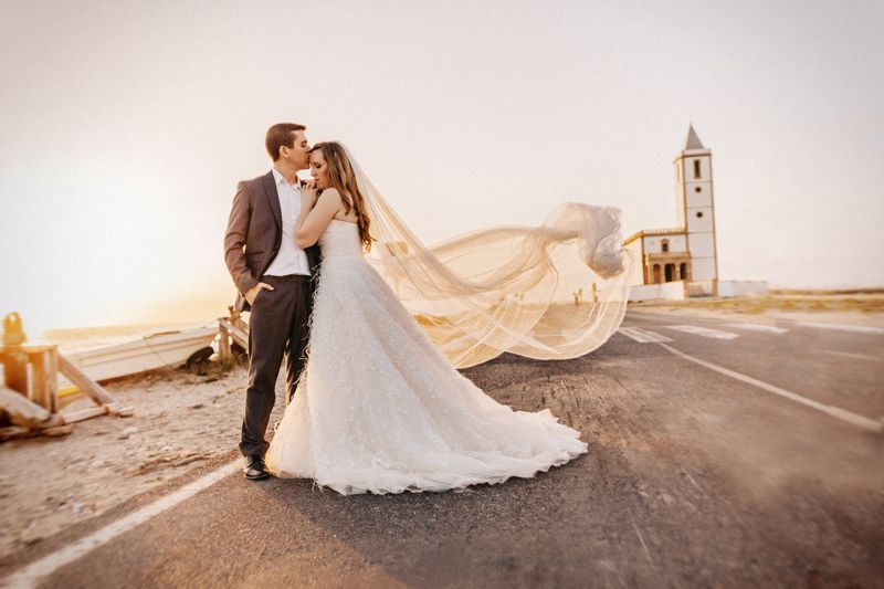 foto-boda-huercal-overa-almeria-cabo-de-gata-calar-alto-47 | alegria