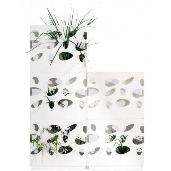 Bloc Modulable Cloison Amovible Castorama Recherche Google Cloison De Separation Diy Cloisons De Tissu Jardin Murale