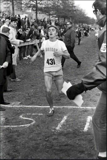 Pin By Chris Schell On Steve Prefontaine Steve Prefontaine