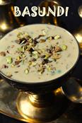 Holi Recipes 2015 / Holi Sweets Recipes / Recipes for Holi