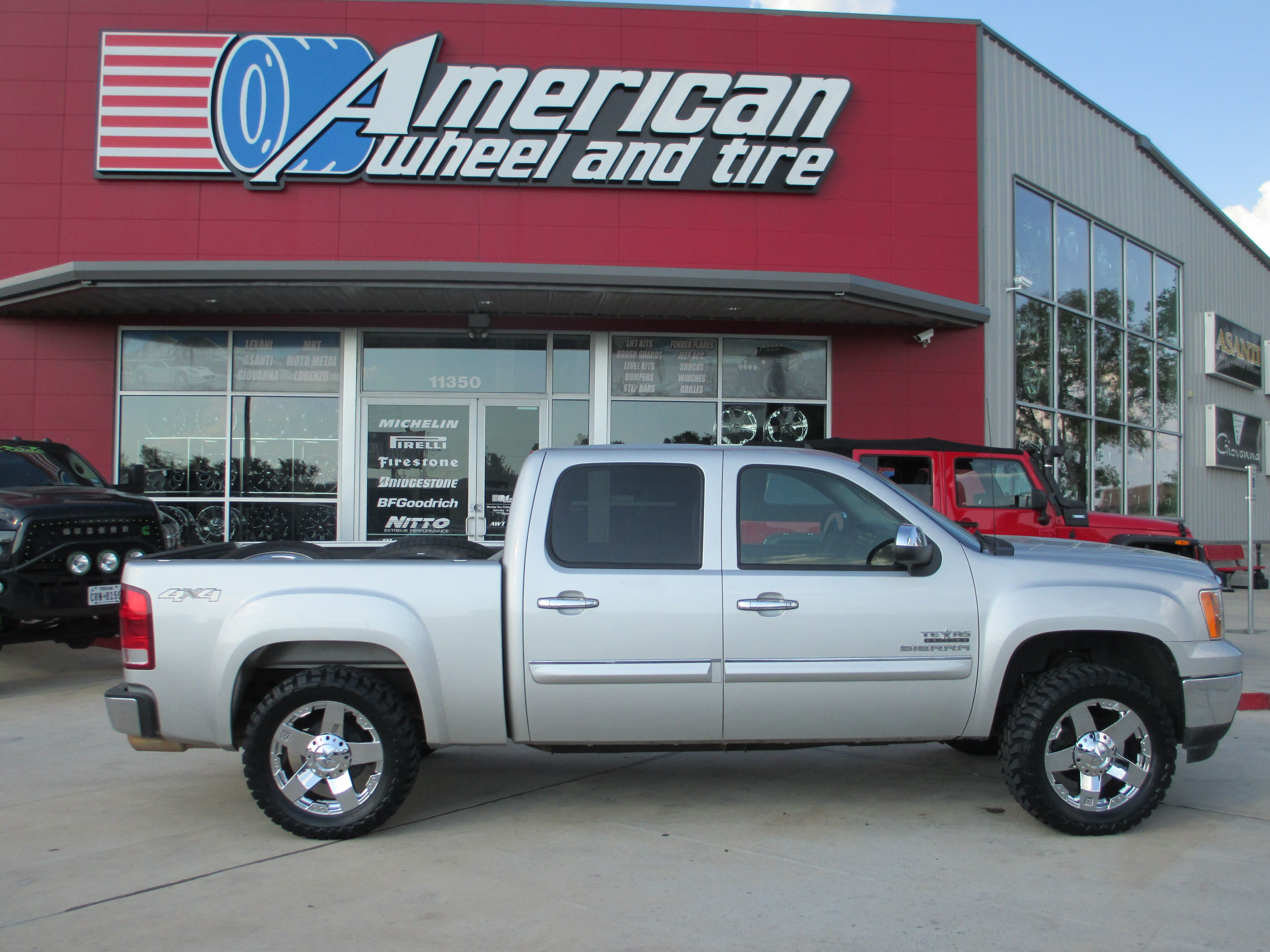 our powerful detail denali ever sierra most duramax news pages us en new home sep diesel media houston content gmc all is
