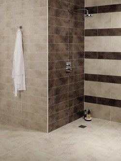 High Quality Tiled Shower Designs | Bathroom Tile Ideas On Bathroom Tile Ideas