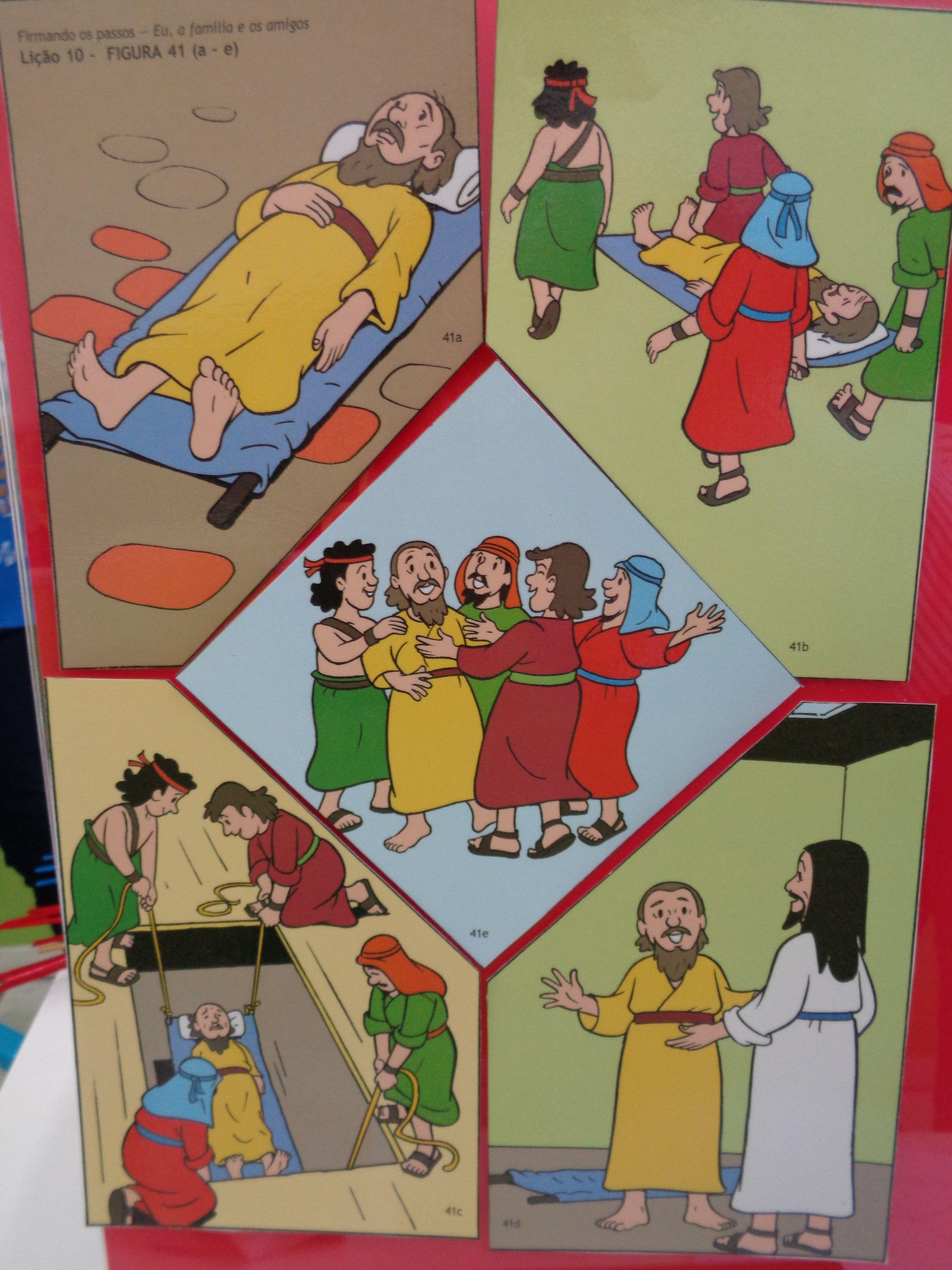 Material para histria da bblia que se encontra em jesus sana a material para histria da bblia que se encontra em marcos 21 12 fandeluxe Images