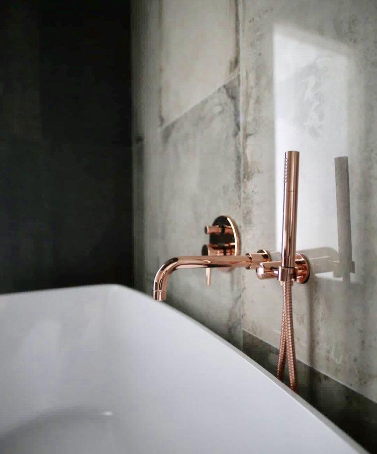 Unterputz Waschtischarmatur Oxo 230 Mm Auslauf Armaturen Bad