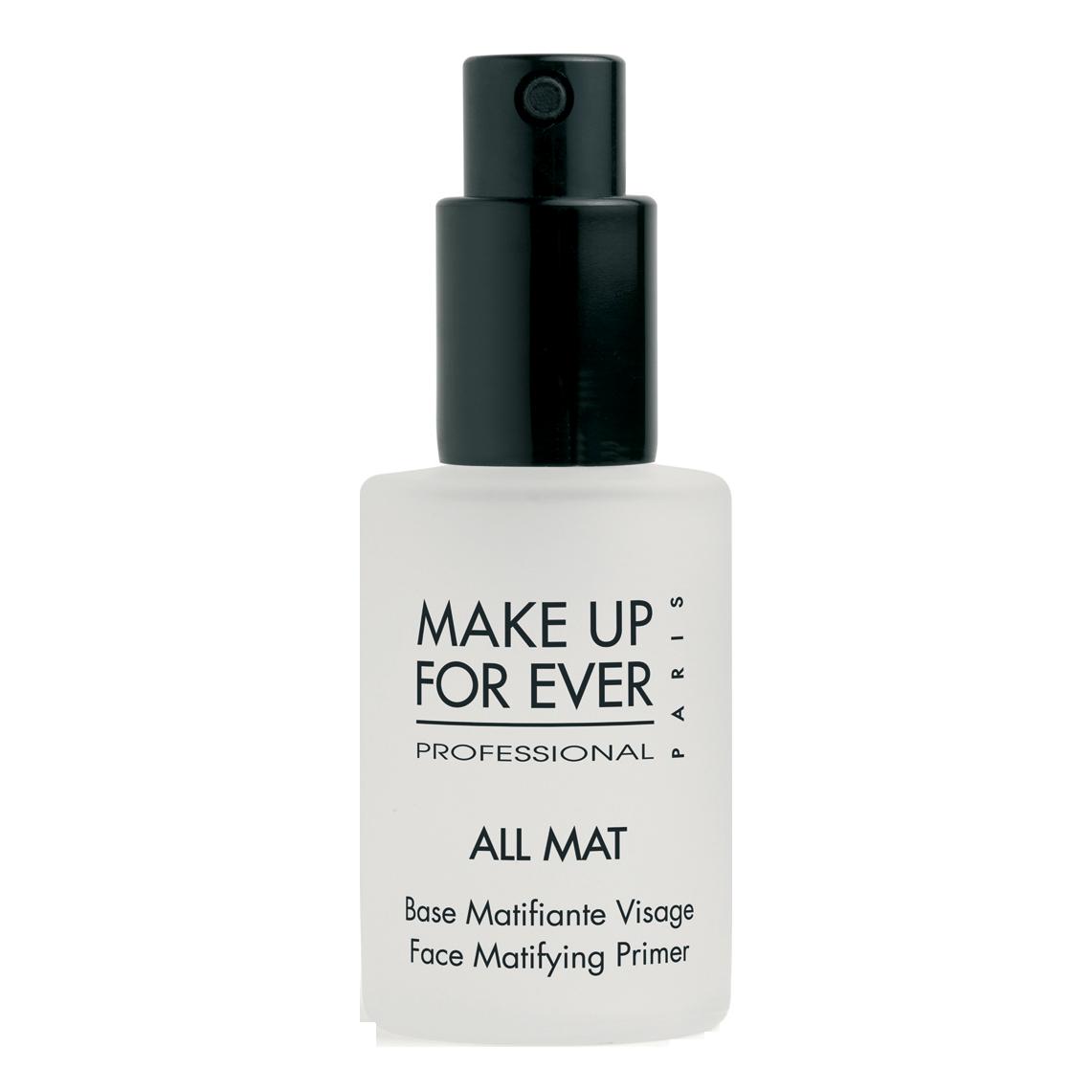 Professional Matte Makeup Primer 47 Makeup For Ever Primer Makeup Makeup Skin Care