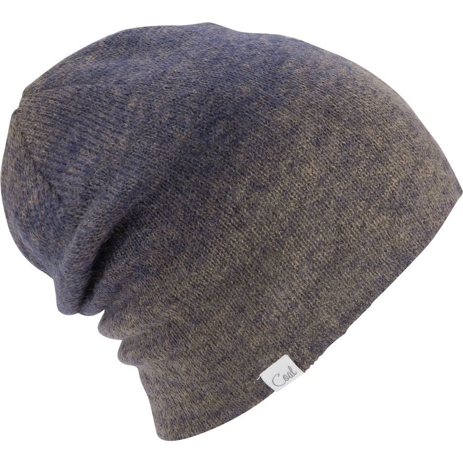 Coal Lauren Beanie - Women s   i mean i suppose i need this because it s  called the LAUREN beanie!! 20a91d96736