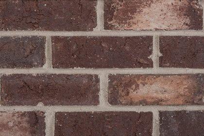 Forterra / Hanson Brick Vinery Queen Brick prices