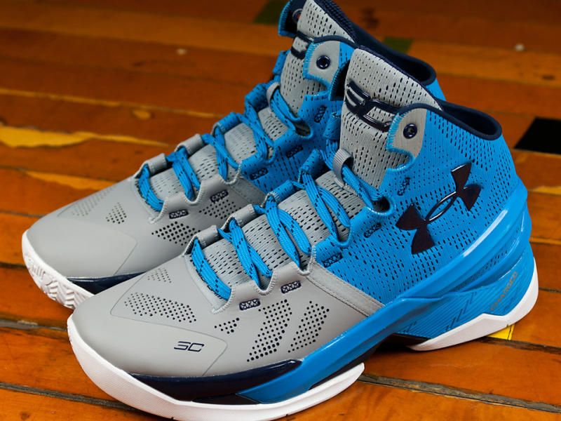 Here Are the Official Release Details for the Under Armour Curry 2 | Armours,  Curry and Curry shoes