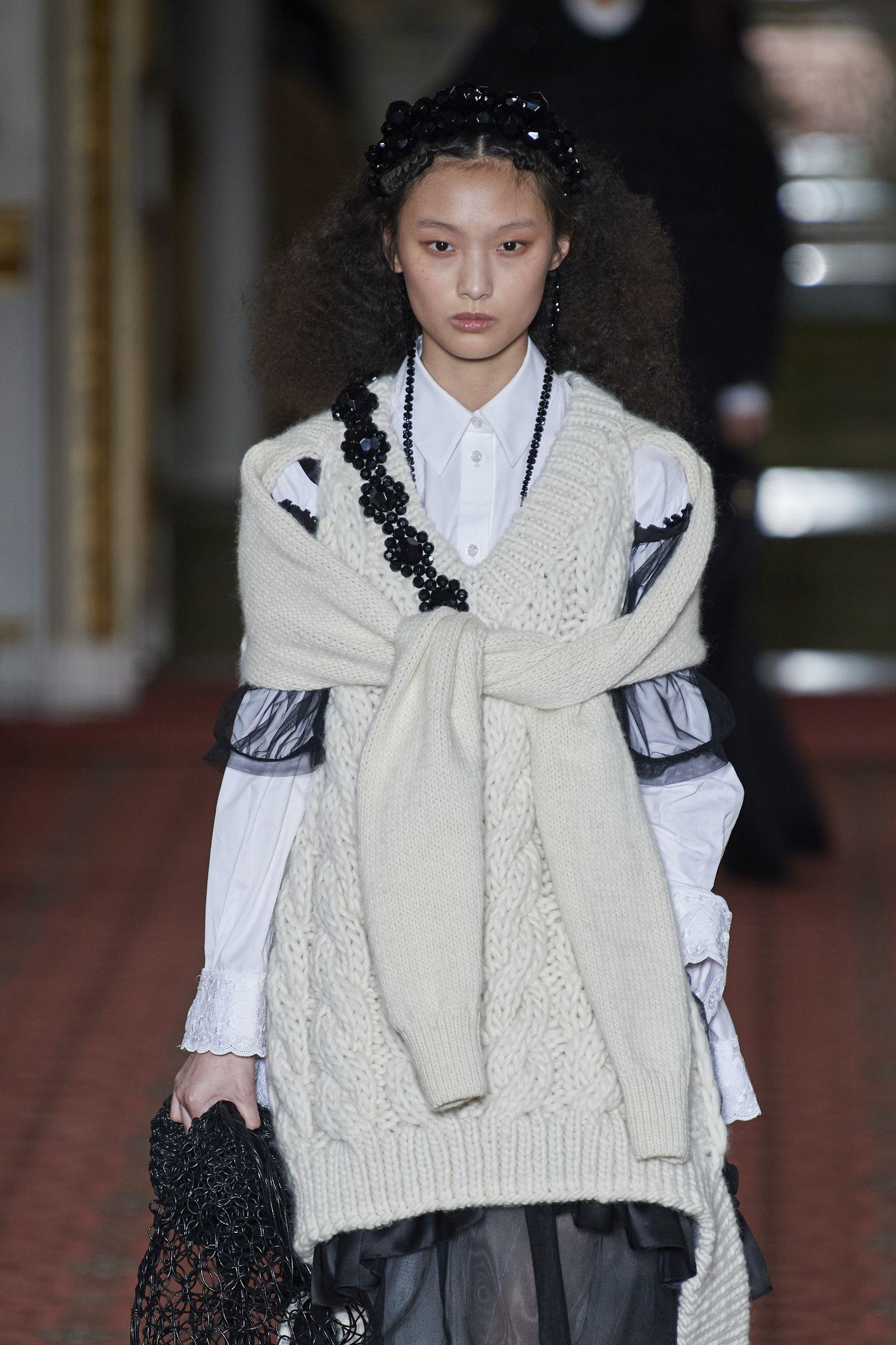 11 Vestiti e cappotti (low cost) per 11 tendenze imperanti aka regine della moda Autunno 2020