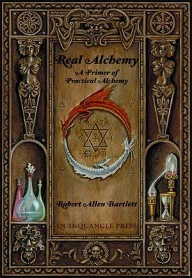 Sigh...I want to study alchemy very very badly