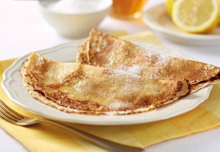 Aldi Classic Pancakes Aldi Recipes Indian Dessert Recipes Recipes