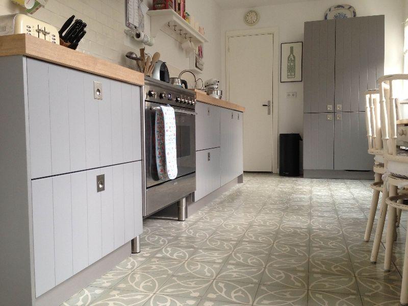 Marokkanische mozaik zement fliesen smidt pinterest for Haus innendekoration