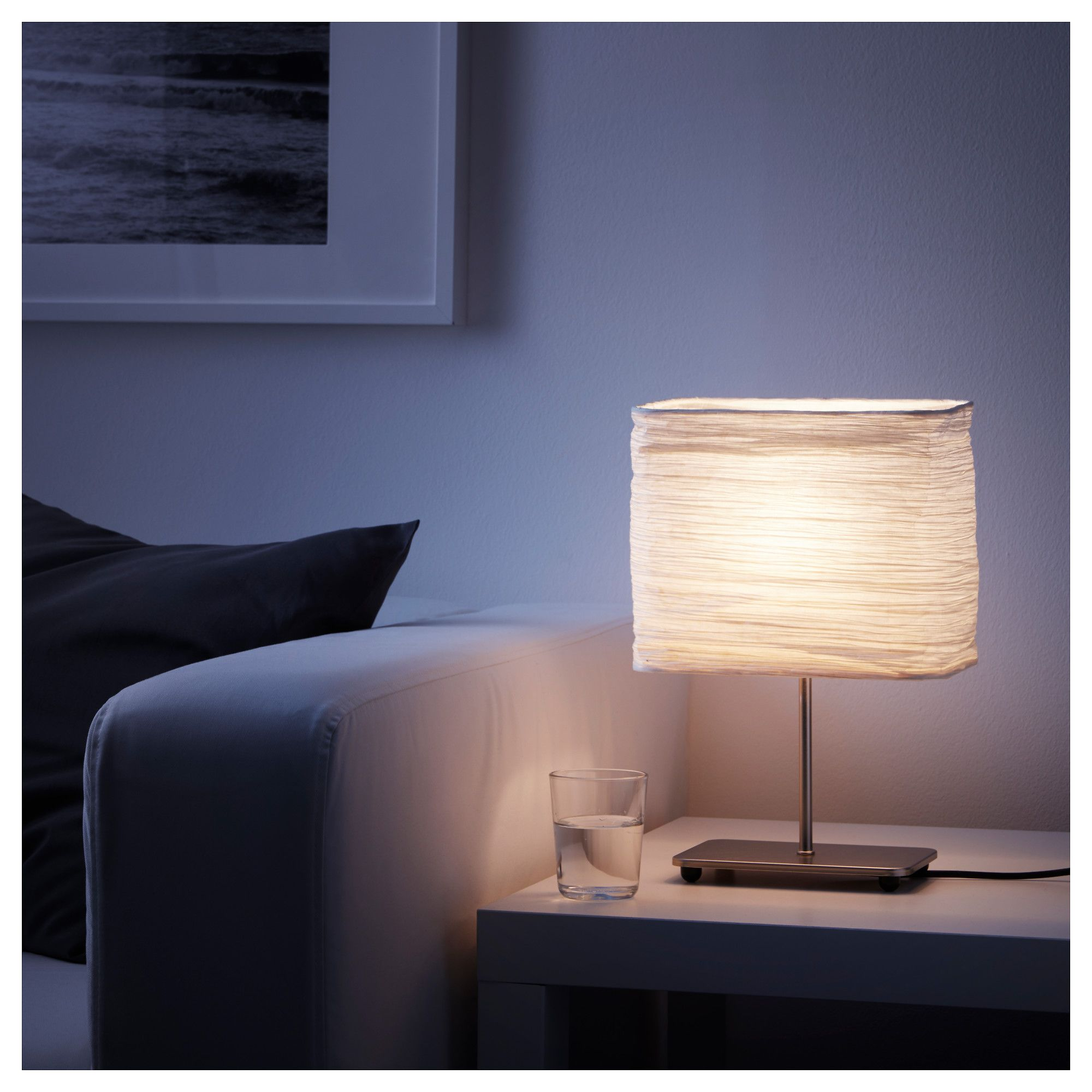 Shop for Furniture, Home Accessories & More | Table lamp
