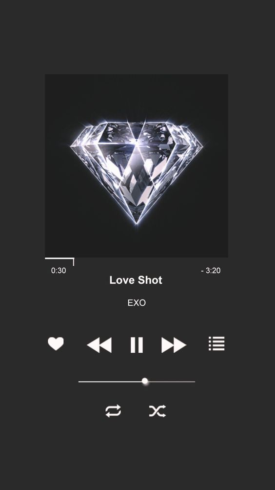 Best List of Lock Screen Iphone Songs Today by Uploaded by user