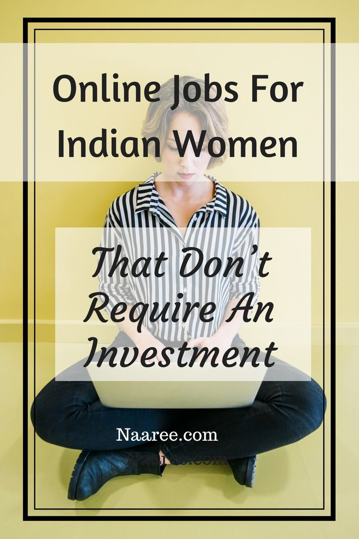 By finding a real work at home job you can enjoy the
