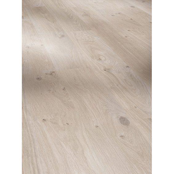 parador laminatboden eco balance eiche naturgrau im obi online shop einrichten und wohnen. Black Bedroom Furniture Sets. Home Design Ideas