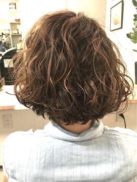 Pin De Ken Zhang Em Hair Penteados Ideias De Cabelo Cabelo Curto