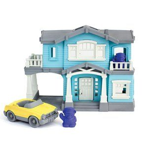 Green Toys PHSE1239