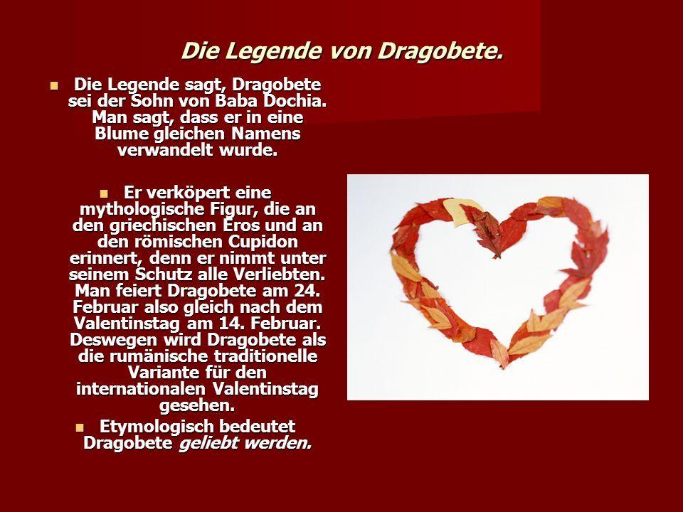 Valentinstag Spruche Rumanisch Valentinstag2019