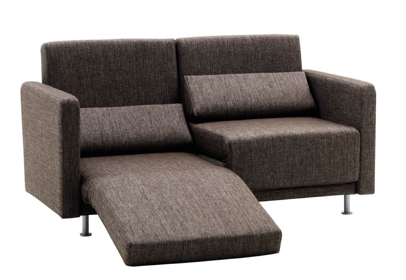 Boconcept Melo Reclining Sofa Bed Best Leather Reviews Modern Beds Contemporary