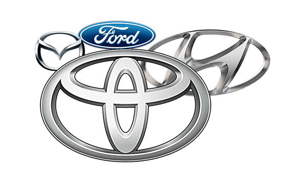Ford Outsells Holden For The First Time Since 1999 With Images Cars And Coffee Auto Repair Car Repair Diy