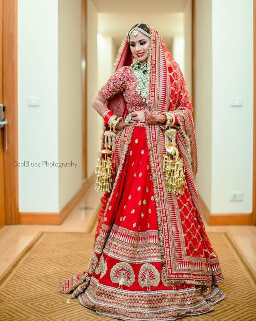 The Real Anushka Sharma Deepika Padukone Lehenga Cost Frugal2fab Indian Bridal Lehenga Designer Bridal Lehenga Choli Deepika Padukone Lehenga