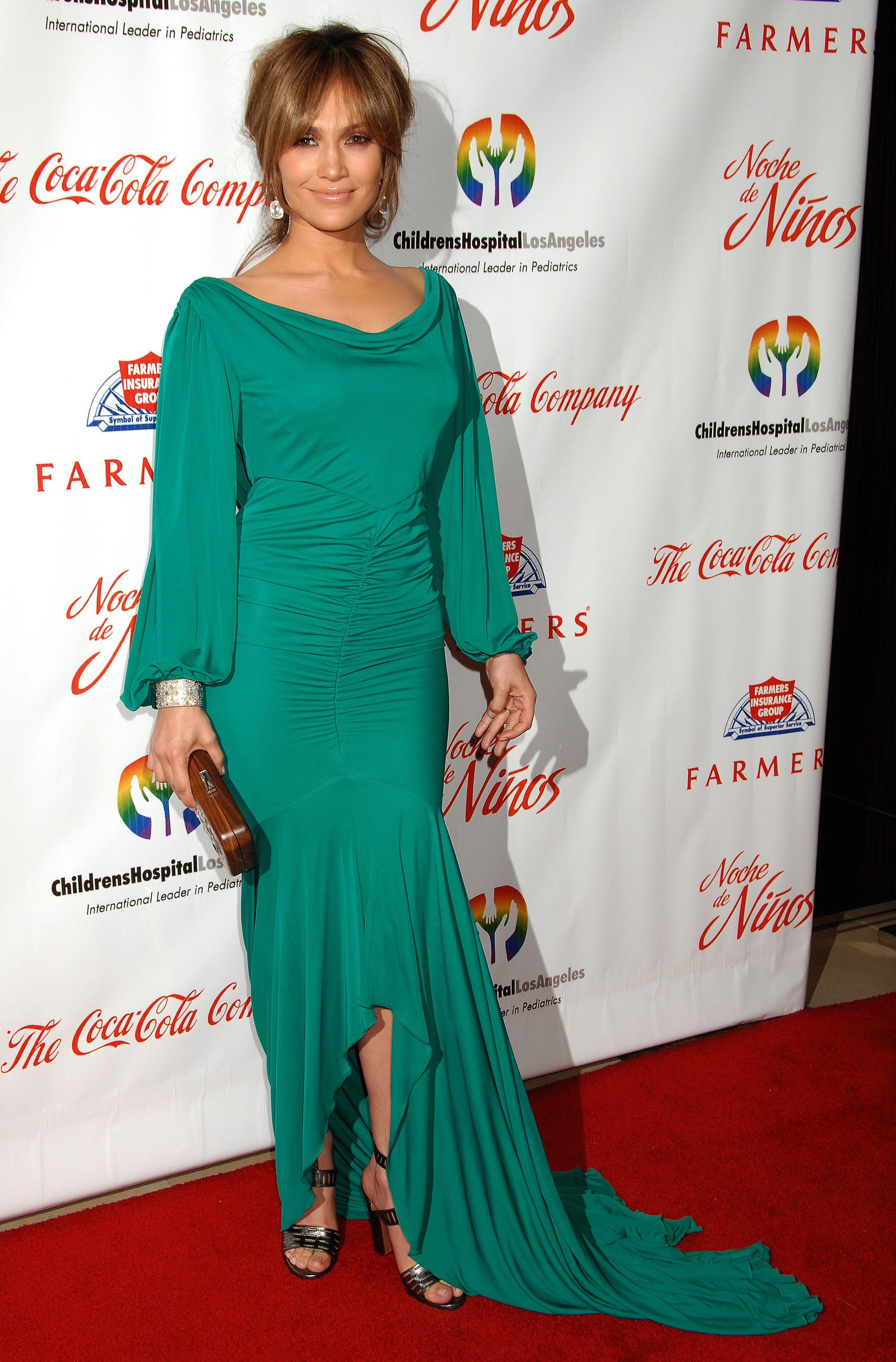 Ms. Jennifer Lopez ...XoXo | Hair | Pinterest | Jennifer lopez