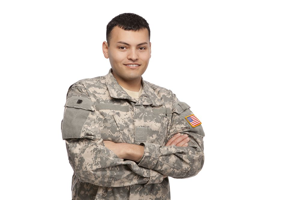 How to write a strong civilian resume careerealism