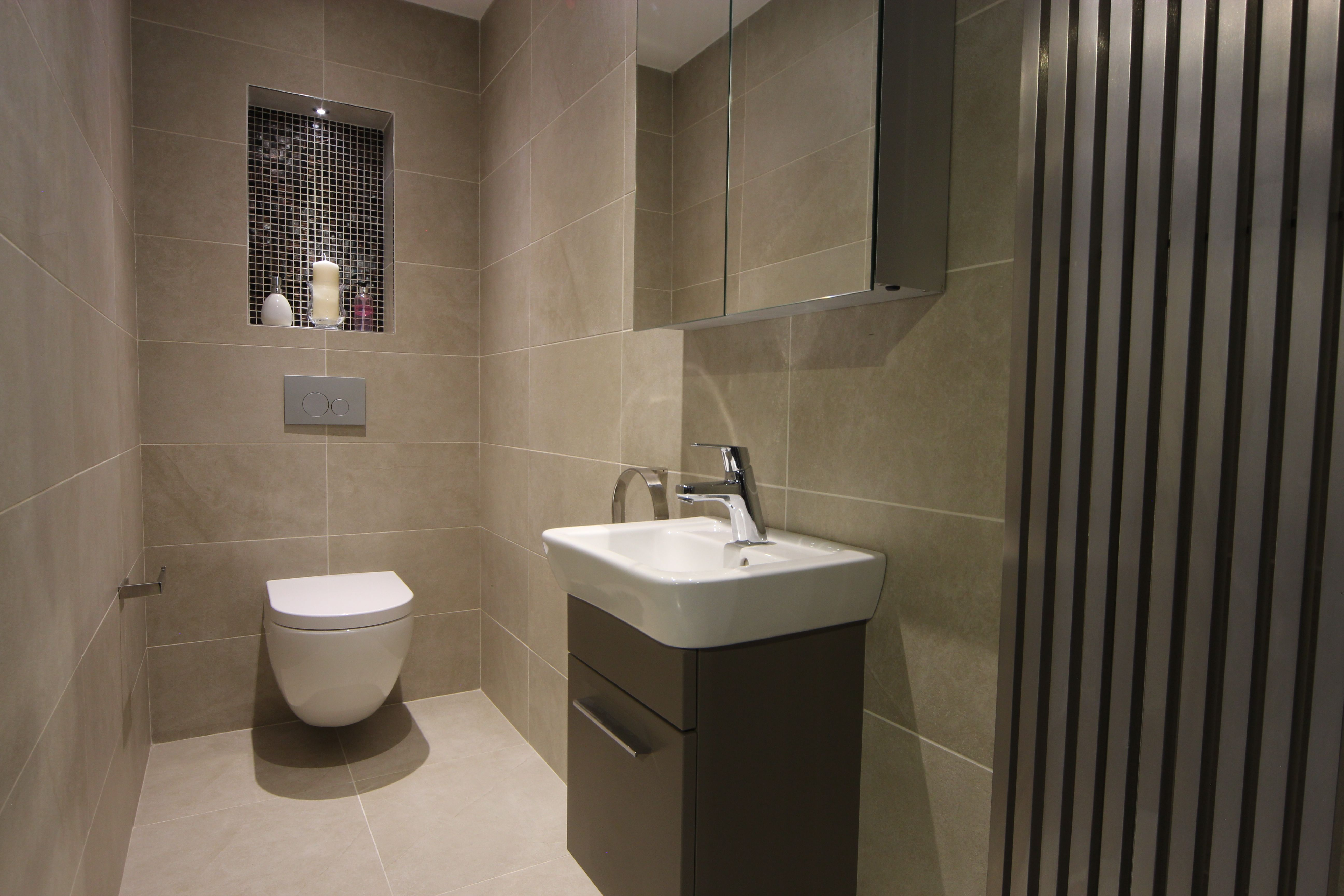 Bathroom LED Lighting | Lighting manufacturers, Bathroom lighting, Bathroom