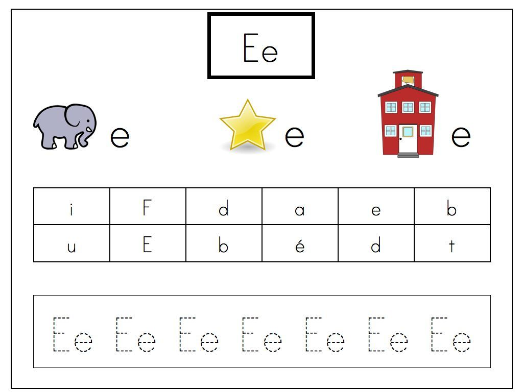 Spanish Letter Sounds Intervention Kit