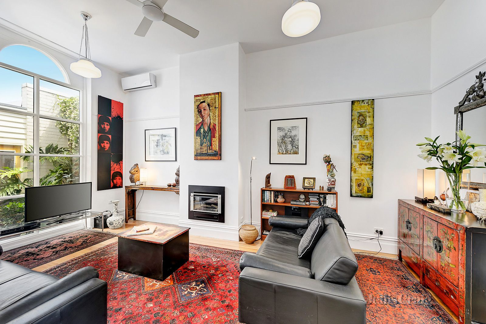 3 bedroom house for sale at 31 Council Street, Clifton