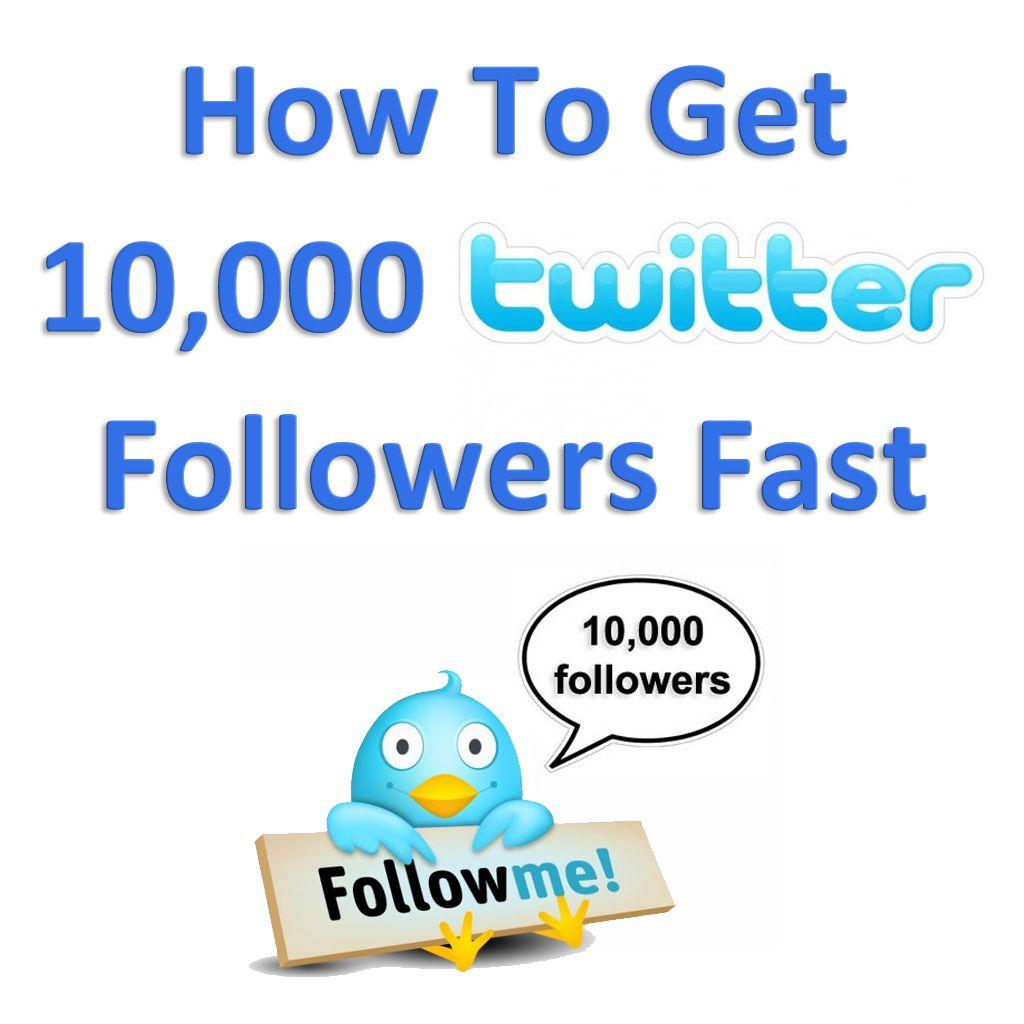 ccd0078f878d3065f15b7ff98f658c56 - How To Get 100 000 Followers On Twitter Free