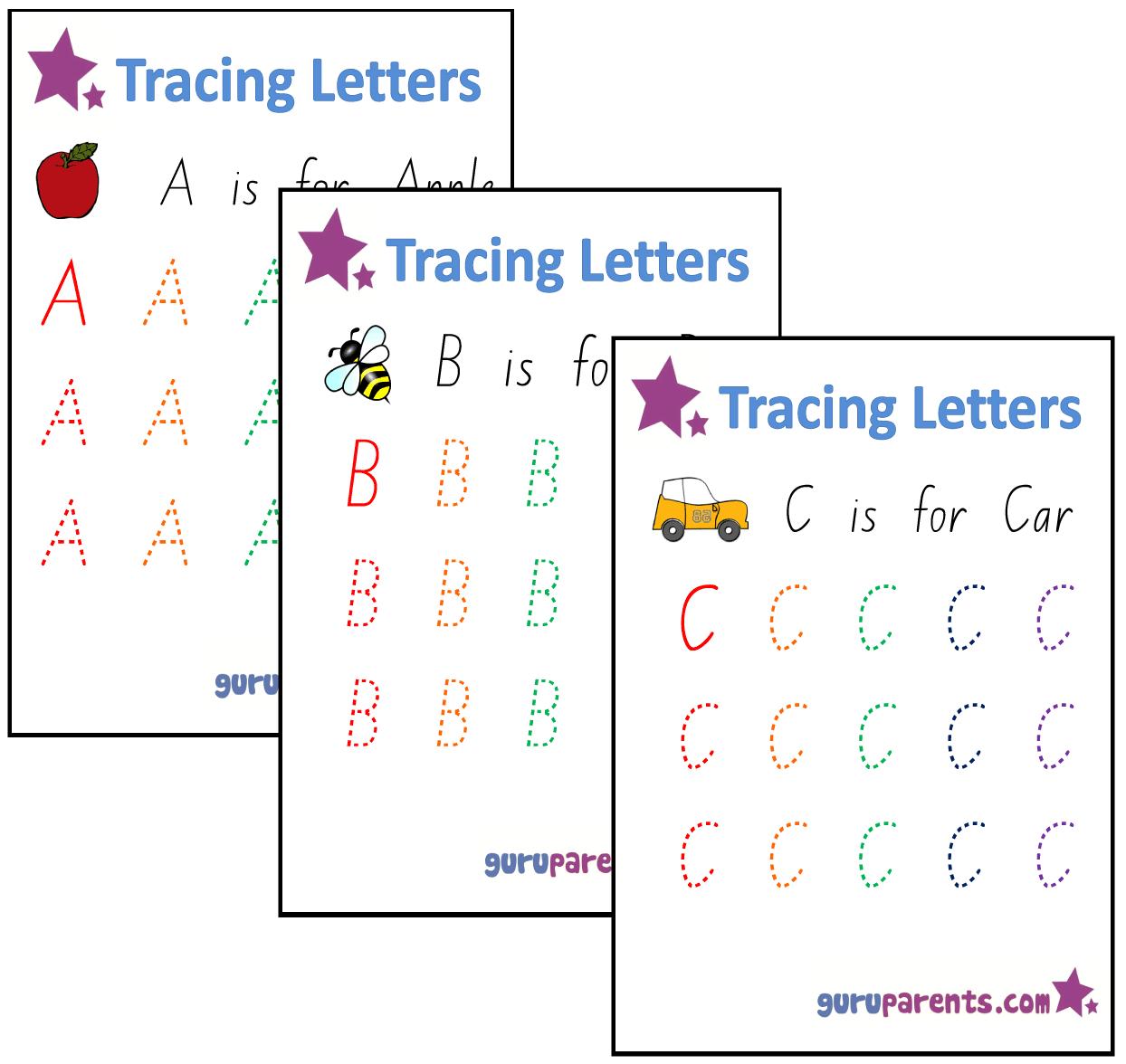 Alphabet Worksheets For Kindergarten Worksheets For Preschool Alphabet Worksheets Alphabet Worksheets Kindergarten Alphabet Kindergarten [ 1176 x 1244 Pixel ]