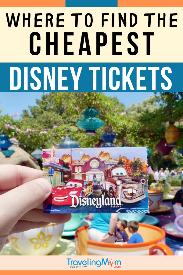 Disneyland Ticket And MaxPass Prices Were Raised This