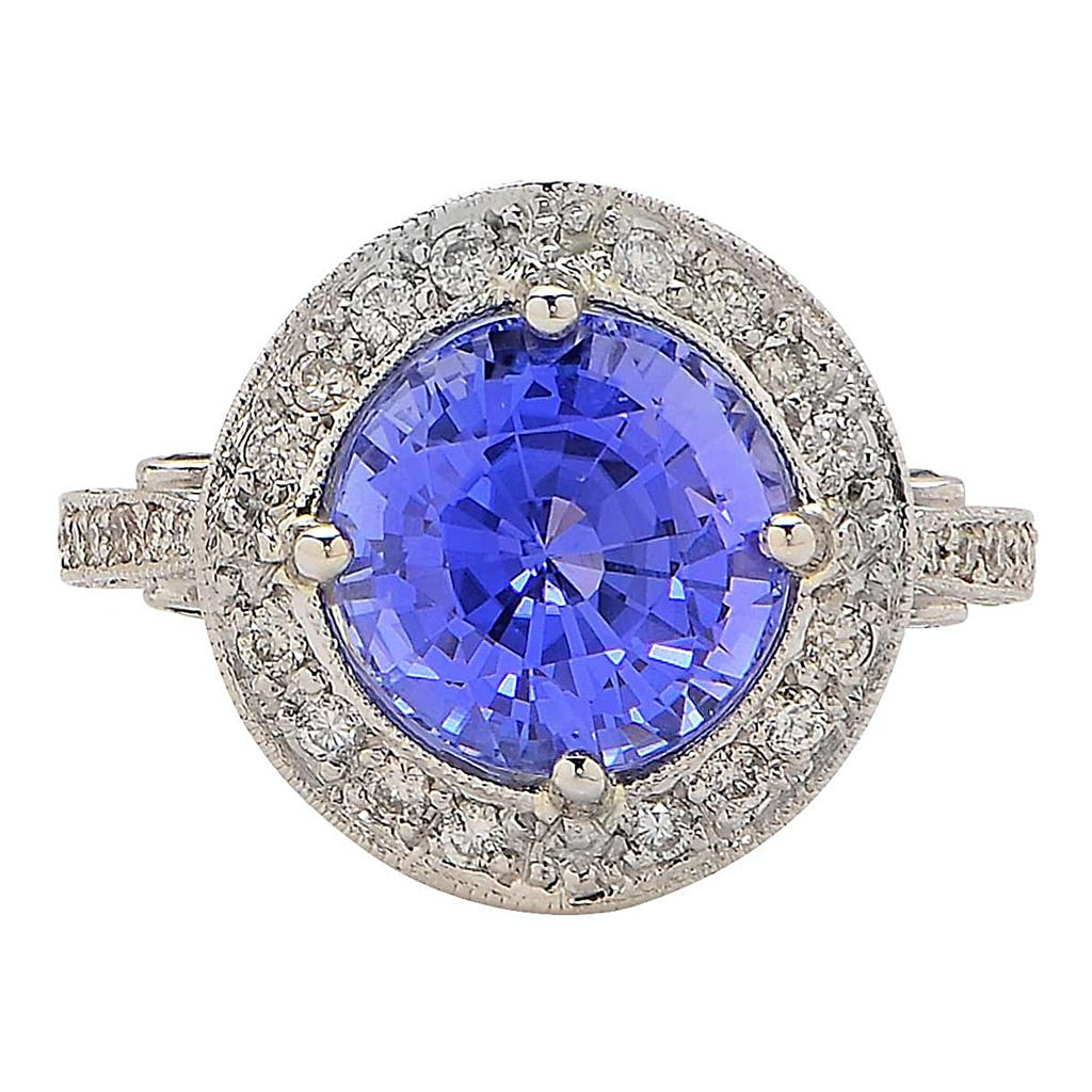 sapphire and gold to color triple here multi click enlarge stevie wren diamond ring