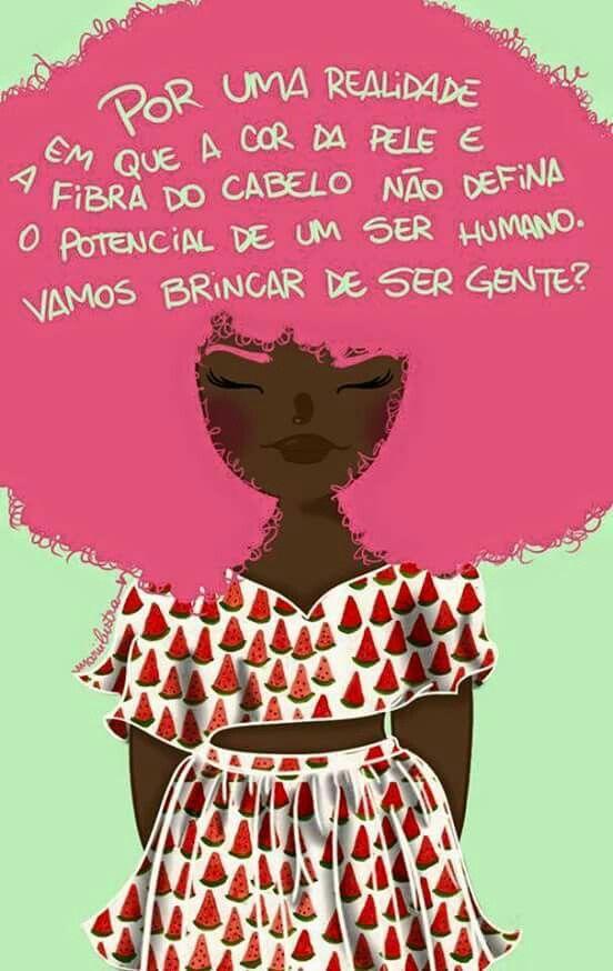 Pin De Laura Rezende Em Bom Dia Frases Feminismo E Frases