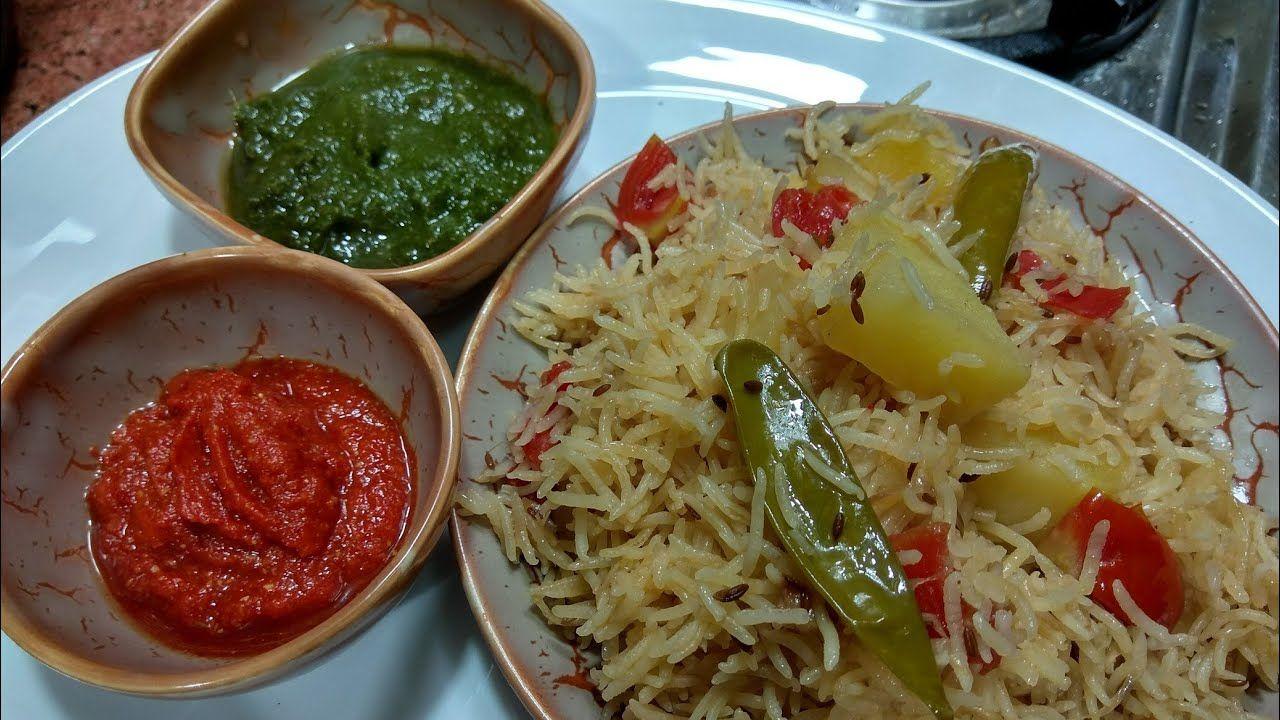 Is garami k mausam m banae tasty easy or instant pulaowhite veg is garami k mausam m banae tasty easy or instant pulaowhite veg pulao recipe forumfinder Choice Image