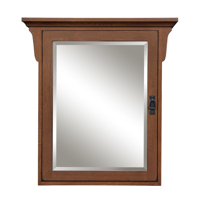 Sunny Wood Mo3032m Mission Oak 30 Single Door Build Com In 2021 Mission Oak Single Doors Craftsman Bathroom