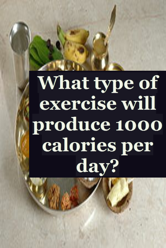 Brisk walking for six to seven hours can burn 1,000 ...
