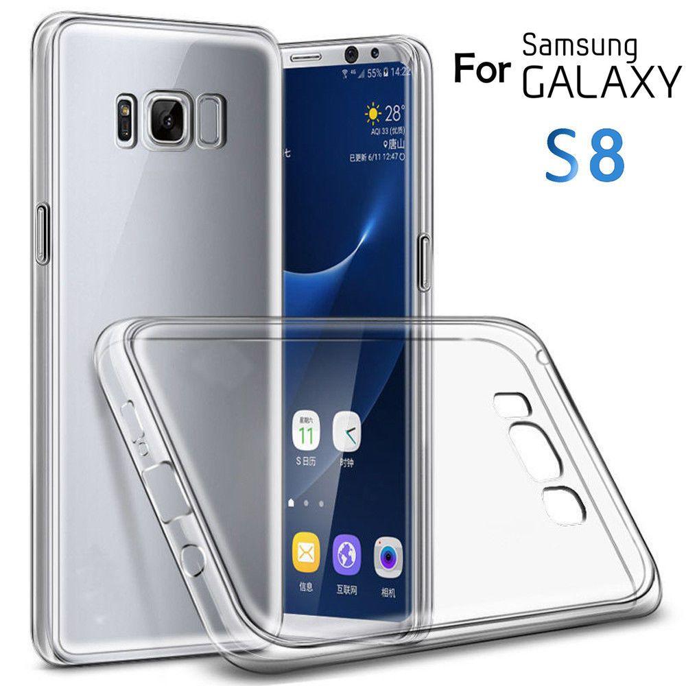 cover samsung galaxy g6