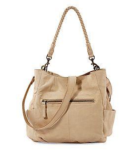 Jeany shoulder bag from s.Oliver