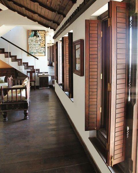 Those Doors Kerala House Design Indian Home Design Chettinad House