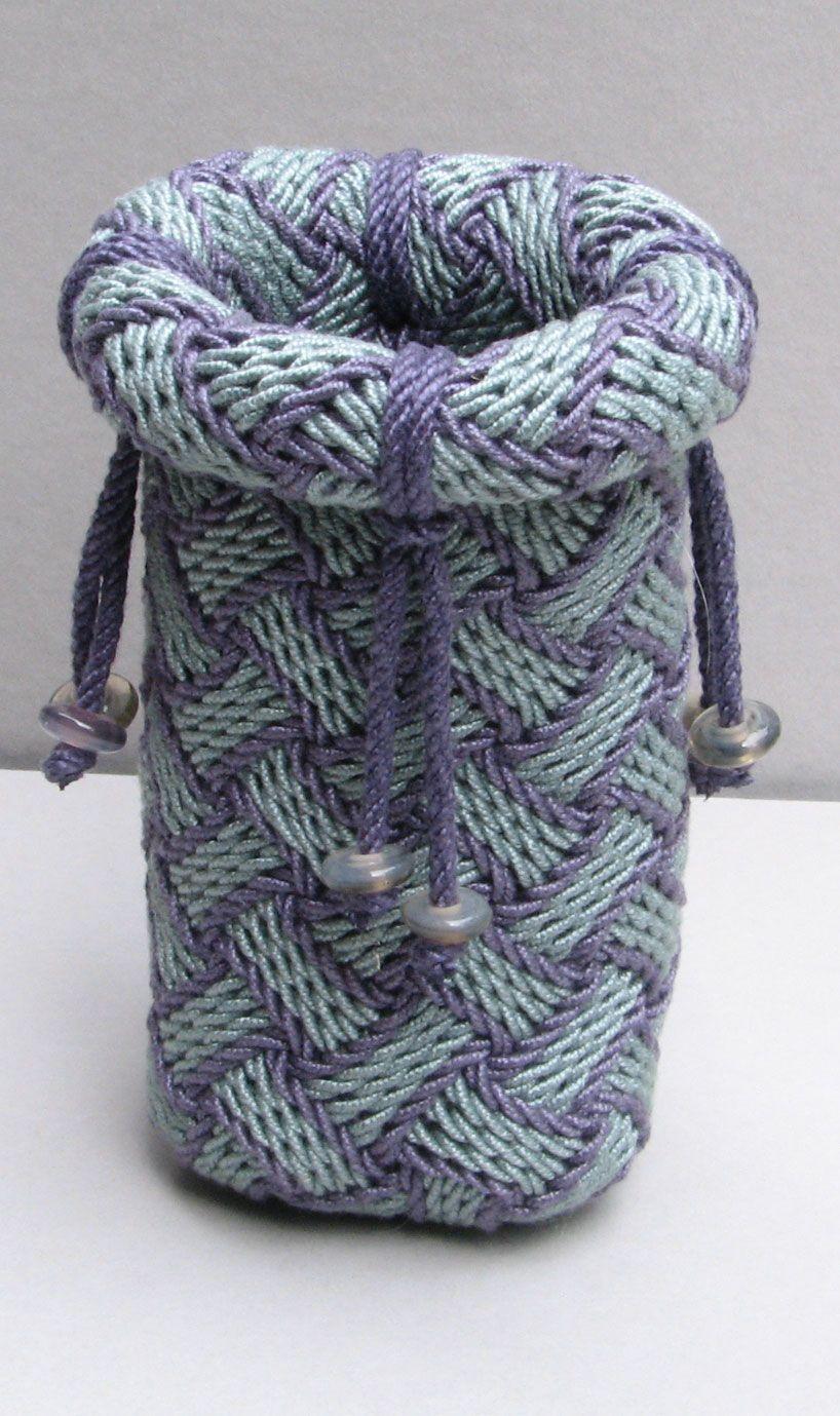 Basketforwgmclassjpg 232235 bytes braids splits