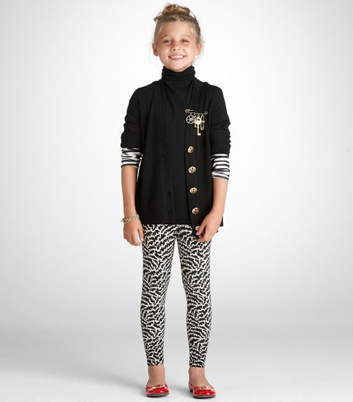 0a6fd6cb3d5e Cute Girl Outfits · Kid Styles · School Fashion · 8 year old style Madison  Style, 8 Year Old Girl, Anna Banana, Schoolgirl