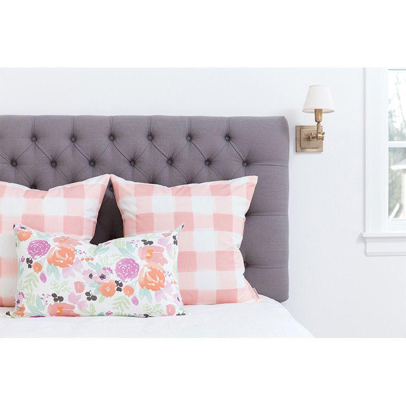 Bassinet In Master Bedroom Nursery Ideas