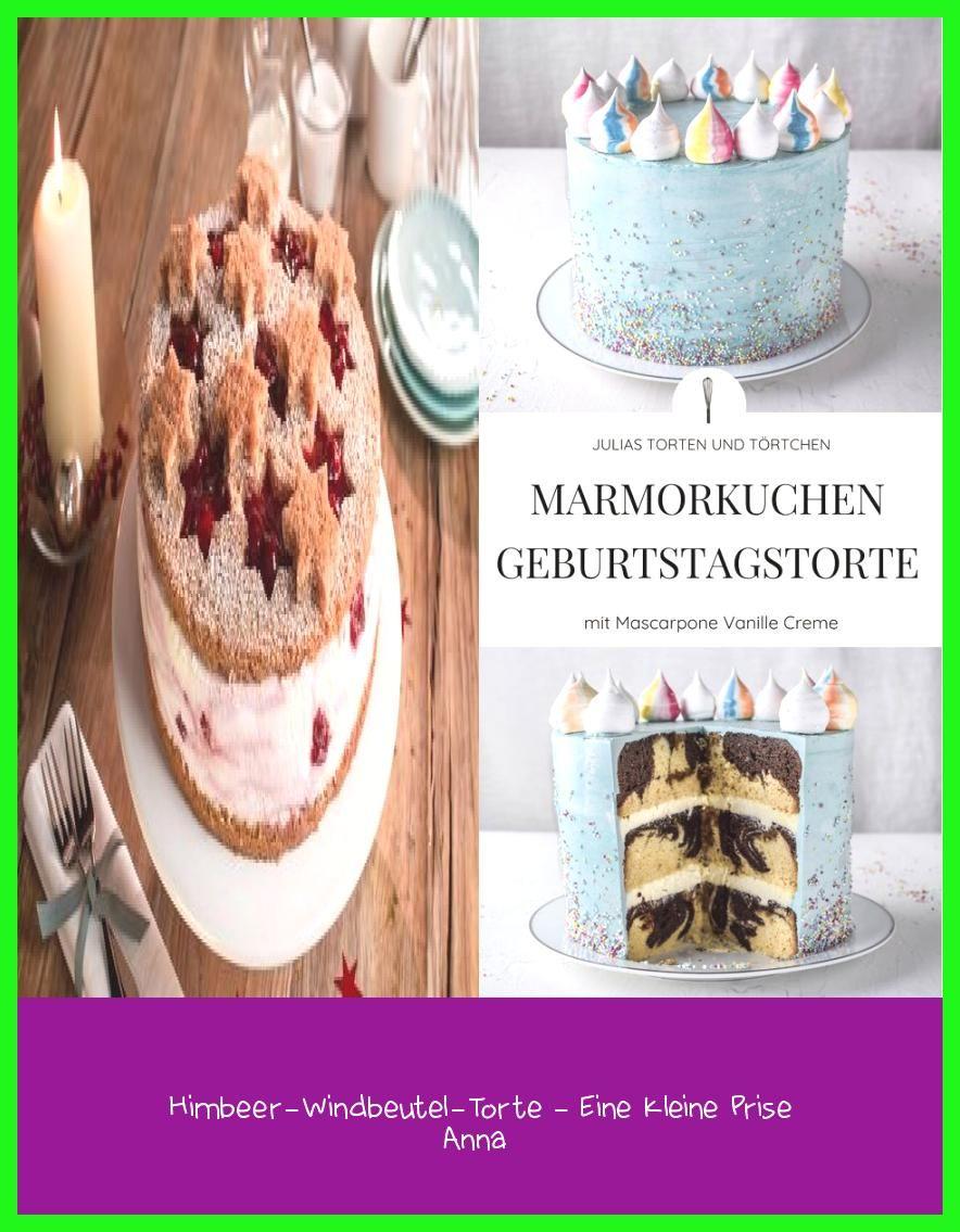 Sternenzauber Torte Rezepte Eine Cremige Torte Mit Einer Backmischung Und Kirsch Grutze Zu Weihnachten In 2020 Sternenzauber Torte Leckere Torten Himbeer Sahne Torte