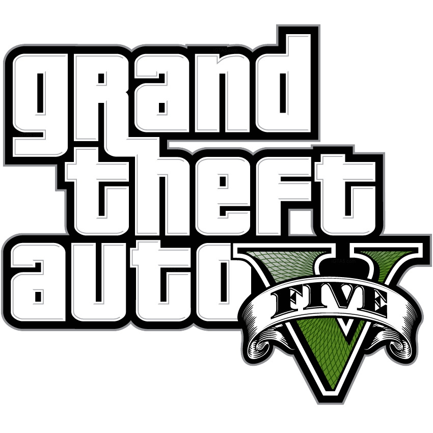 Download Free GTA 5 Apk + Data for Android - Download Free
